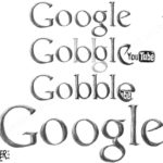 googlegobble