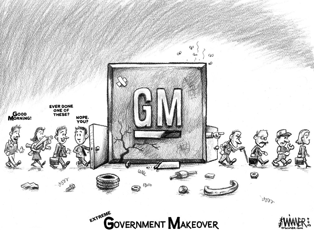 government-makeover