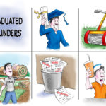 graduated-cylinders
