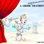 greek-tragedy