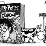 harry-potter-cash-cow