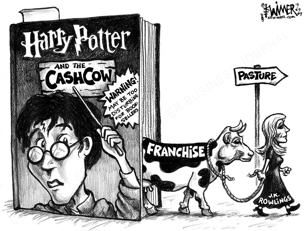 harry-potter-cash-cow