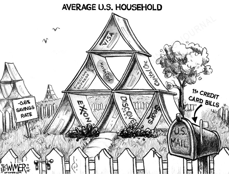 houseofcreditcards