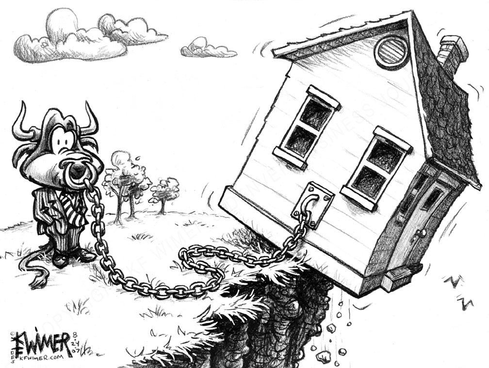 housing-bull-tether