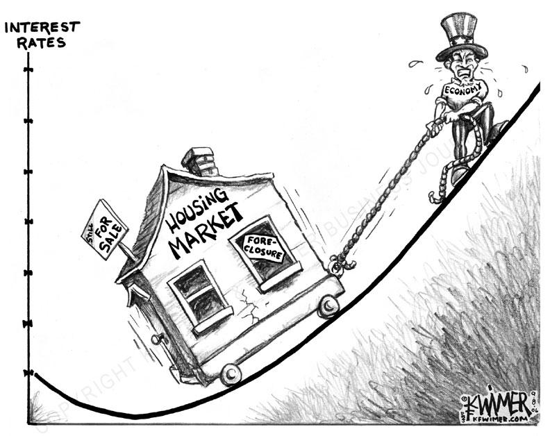 housingburden