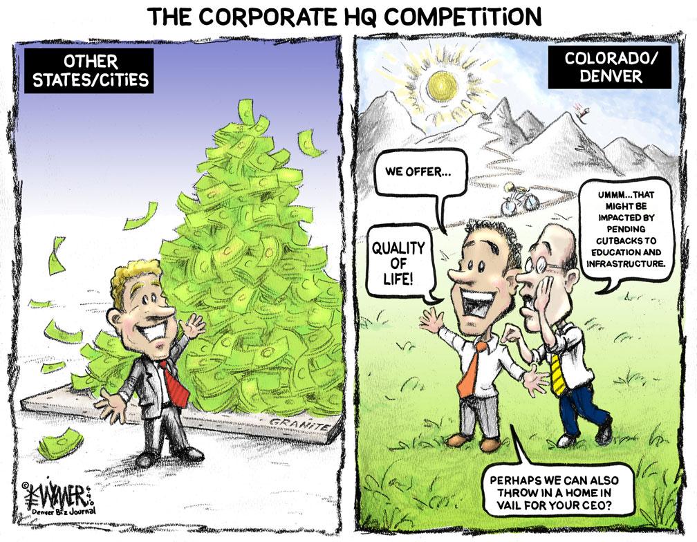 hq-competition-color