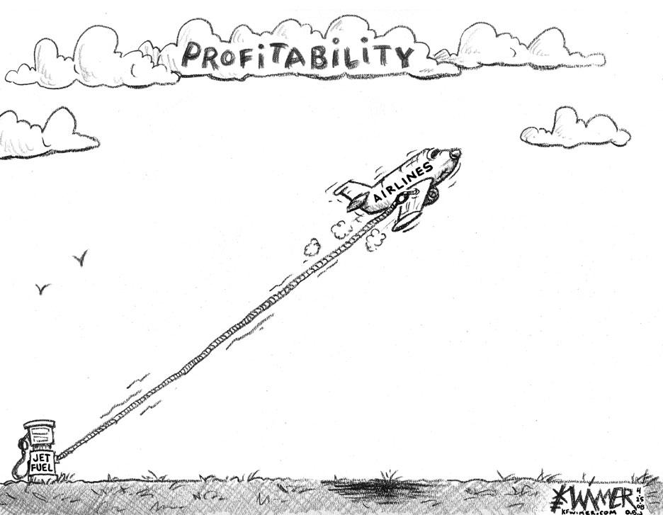jet-fuel-economics