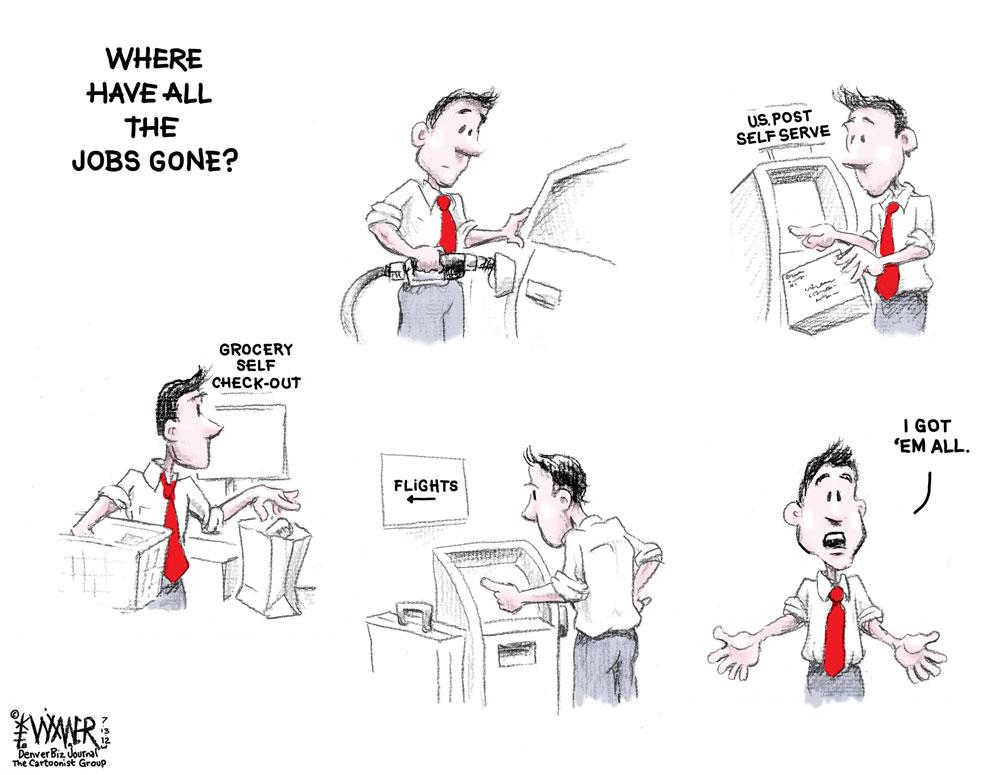 jobs-gone
