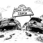 junkbond_yard