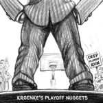 kroenkes-playoff-nuggs