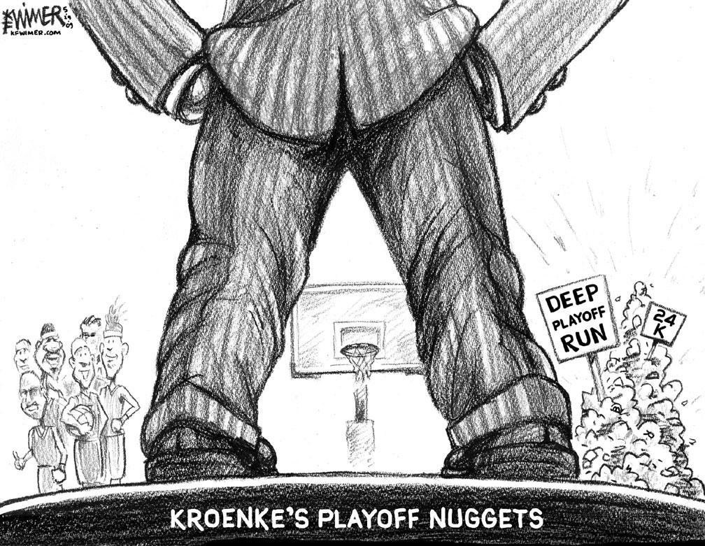 kroenkes-playoff-nuggs