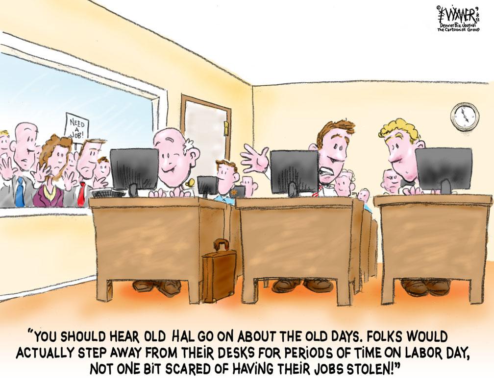 labor-day-job-security