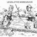 legislatorkids1_sm
