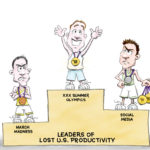 lost-productivity-olympics