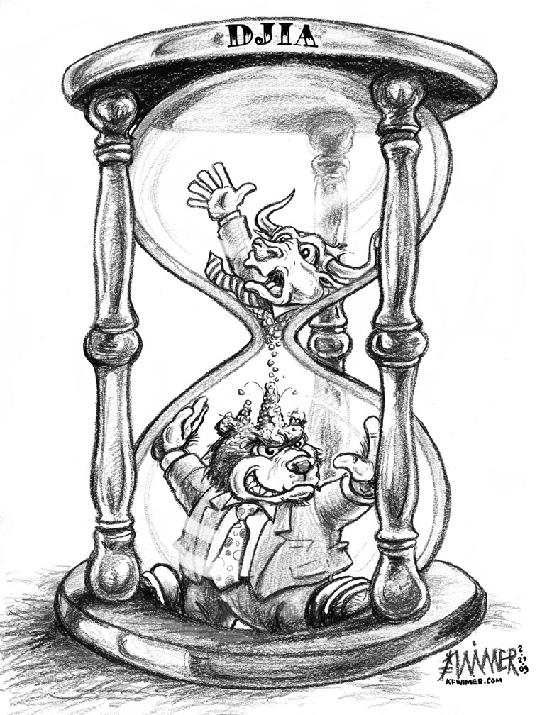 marketglass