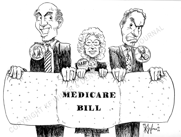 medicarecompromise