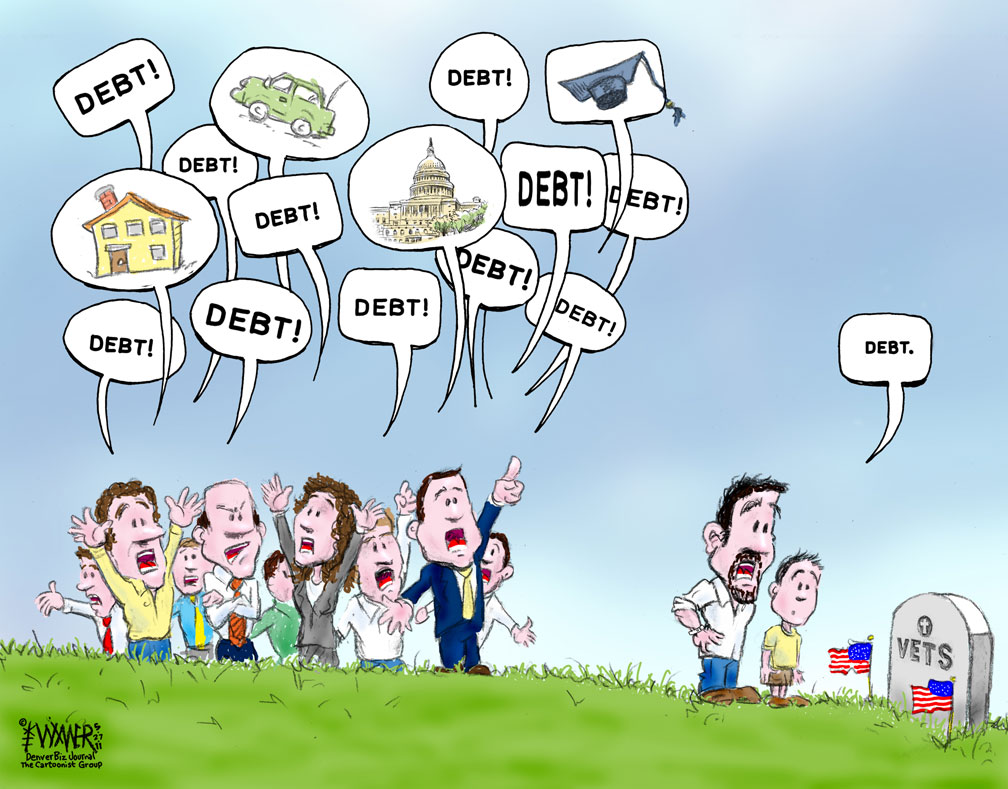 memorial-day-debt