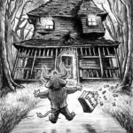 monster-house-market