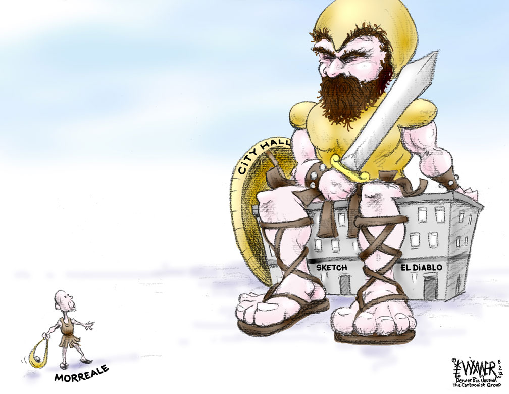 morreale-n-goliath