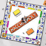 nacchiopoly-color