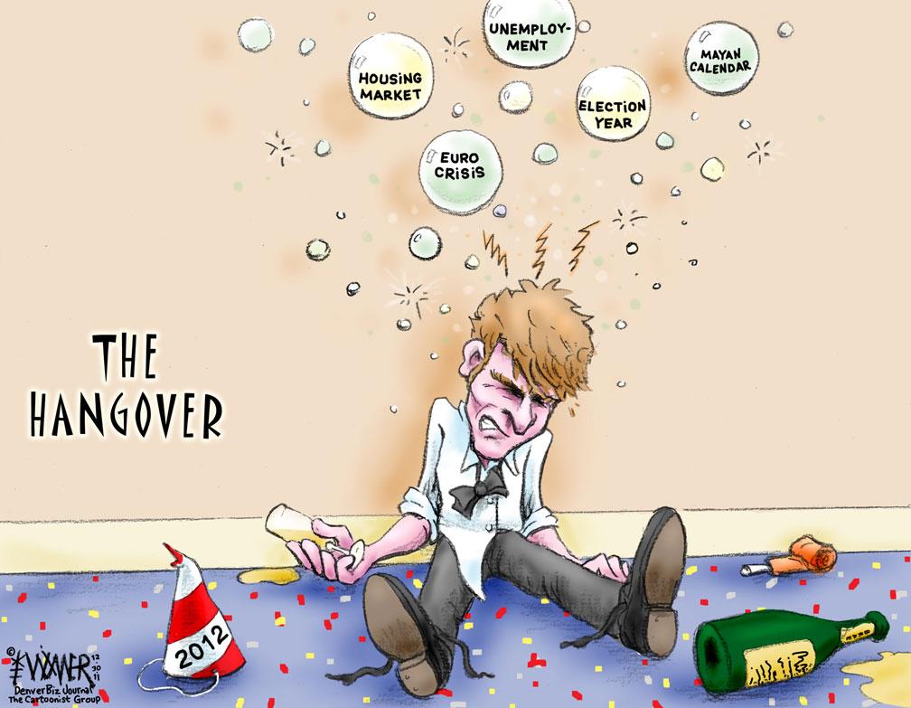 newyears-hangover