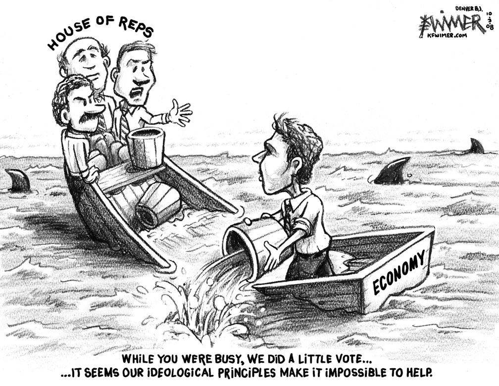 no-bail-vote