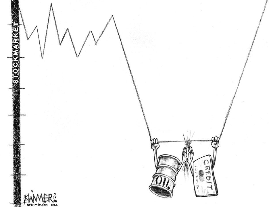 oil-n-credit-v-market