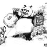panda-games