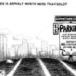 parking-gold