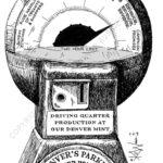 parkingmeter1