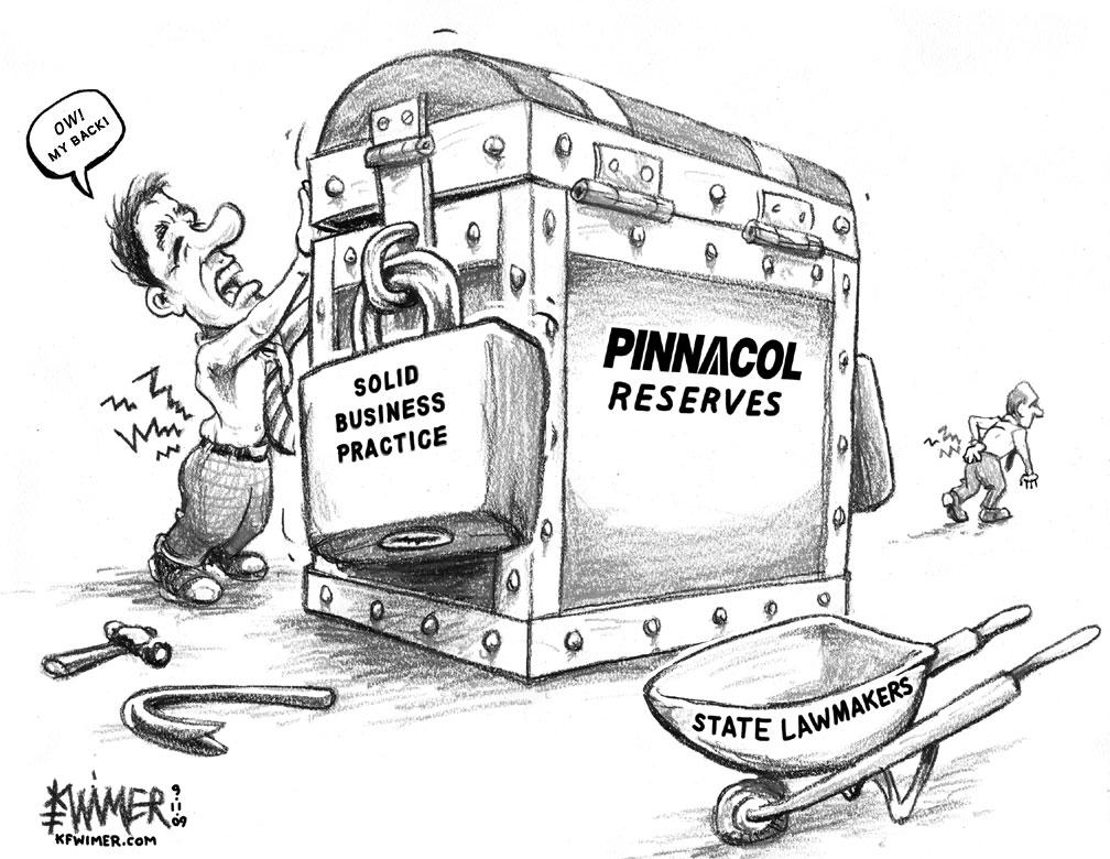pinnacol-backpain