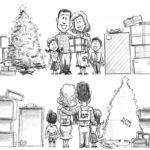 potemkin-christmas