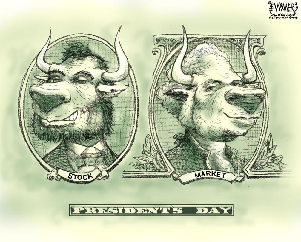 presidents-day-11
