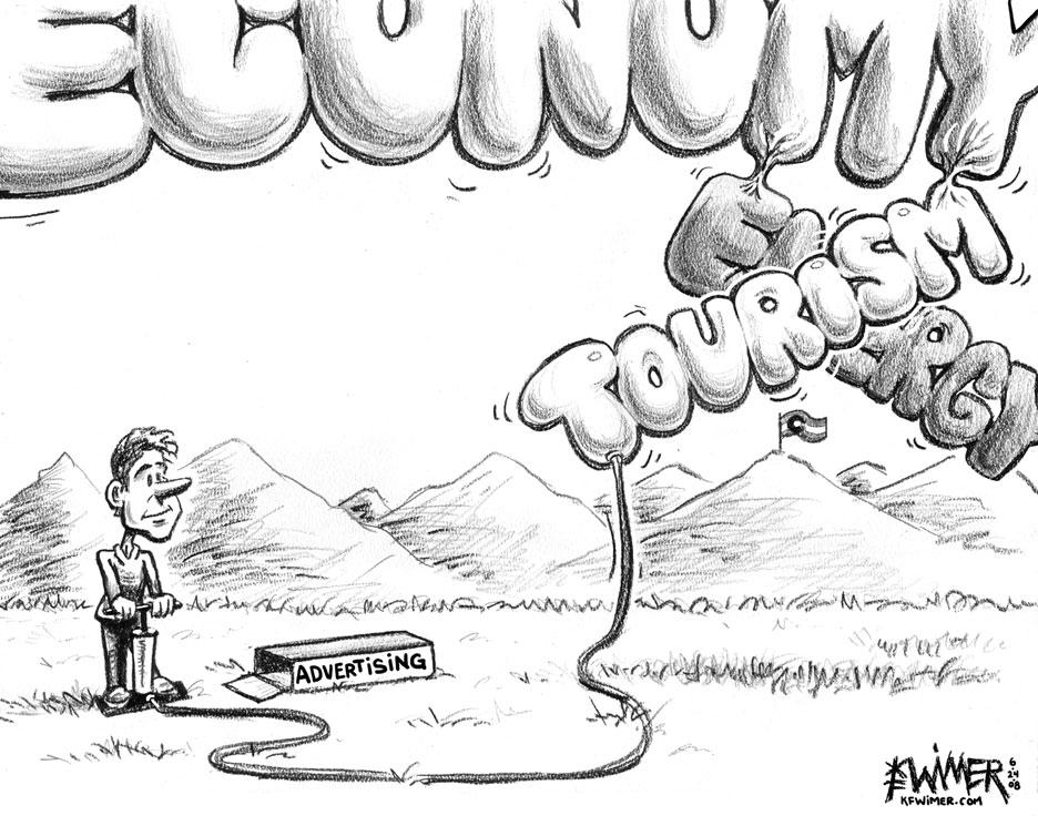 pumping-up-tourism