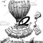 qwestdistress