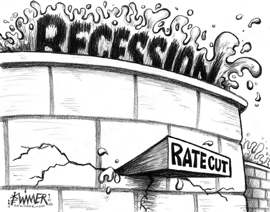 rate-cut-plug
