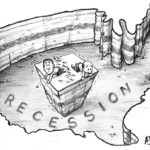 recession-holdout