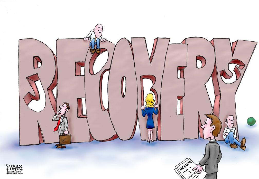 recovery-minus-jobs