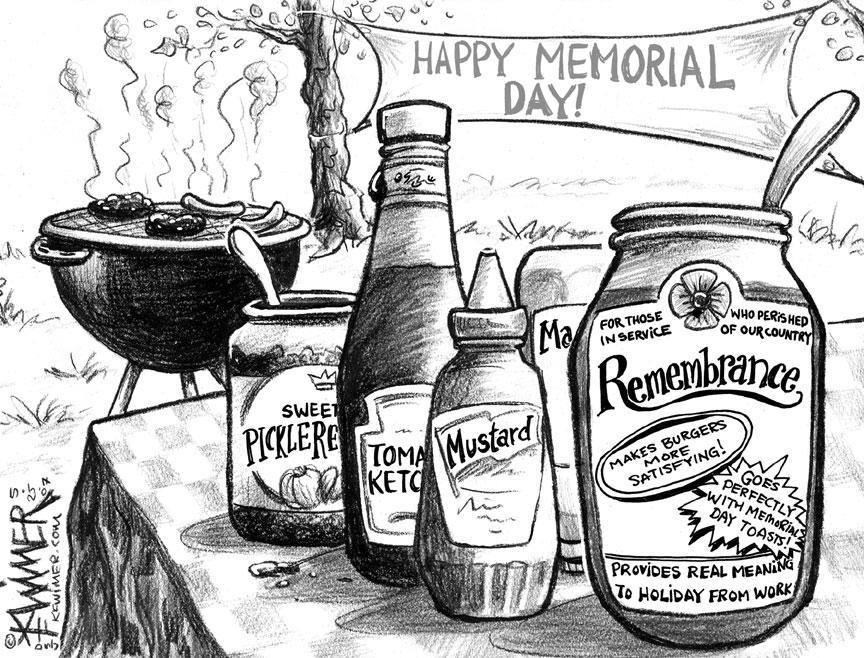 remembrance-brand
