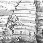 rock-cession-climb
