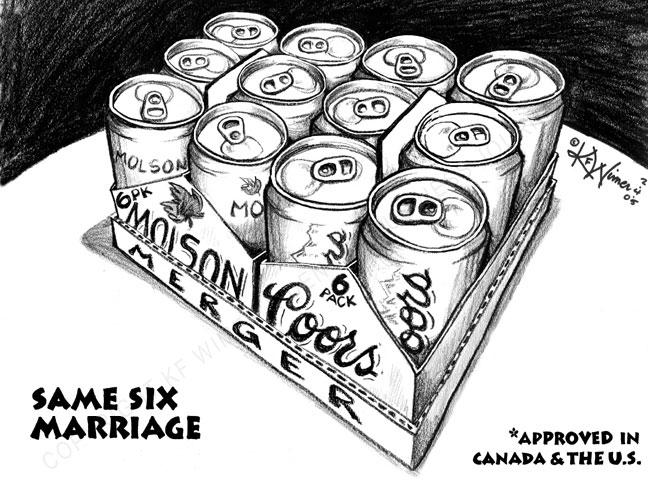 samesixmarriage