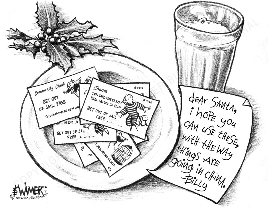 santa-get-out-of-jail