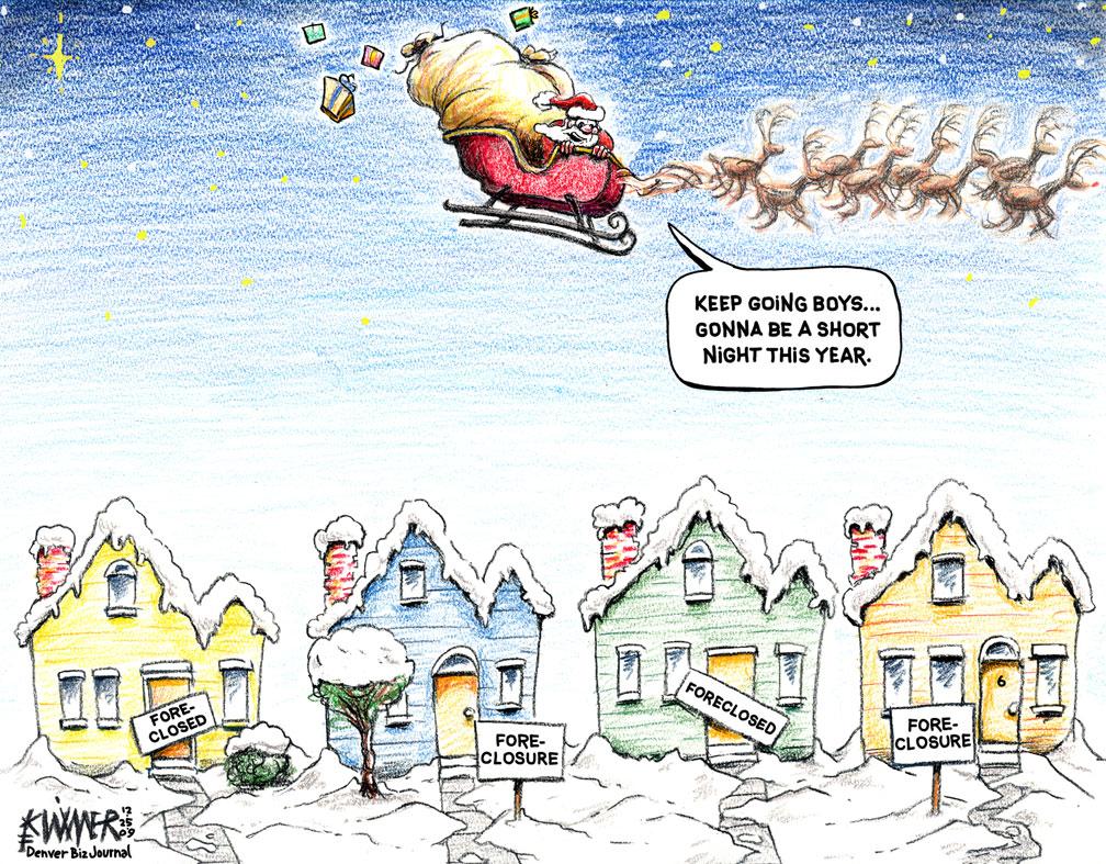 santa-short-trip