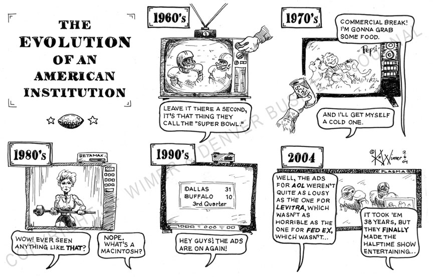 sbevolution