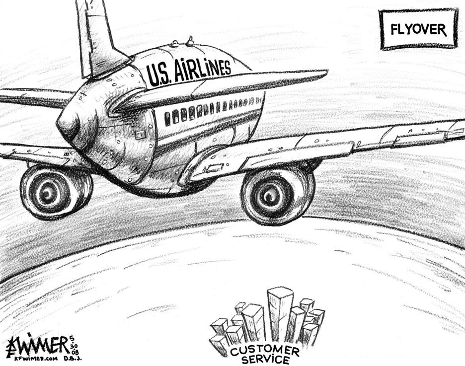 service-flyover