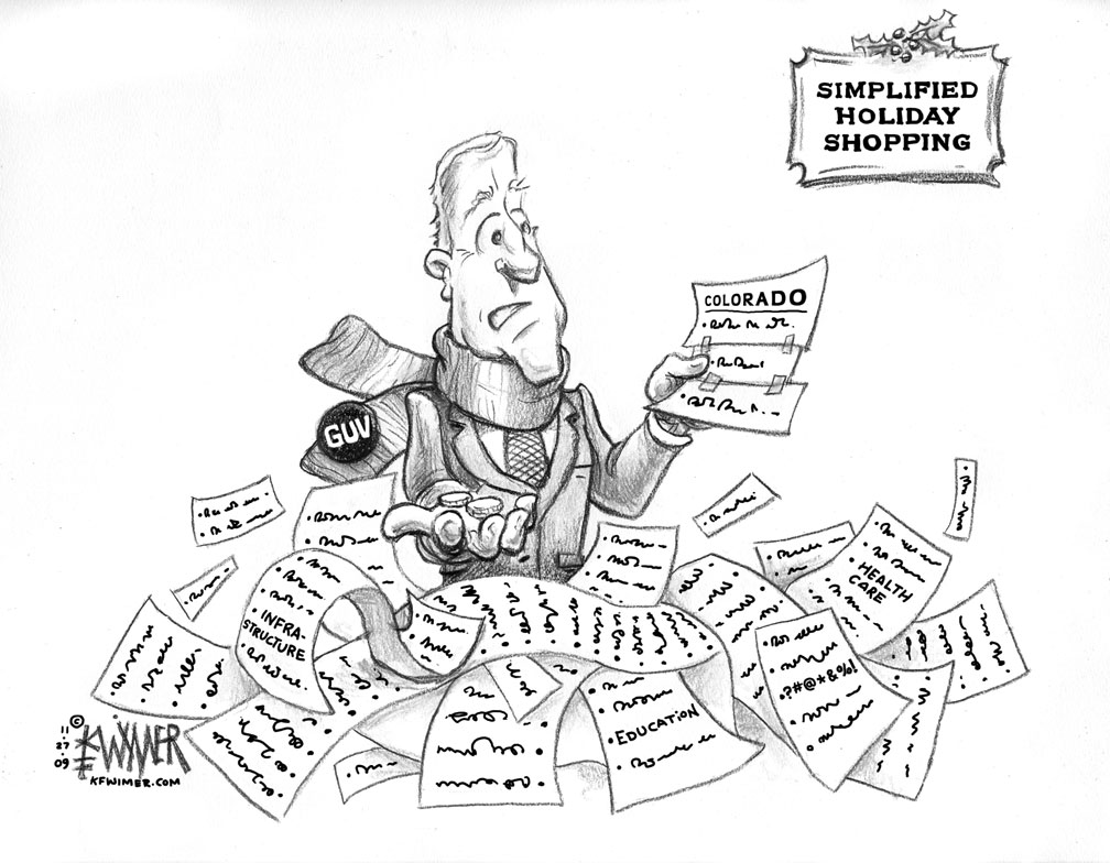 simplified-holiday-shopping