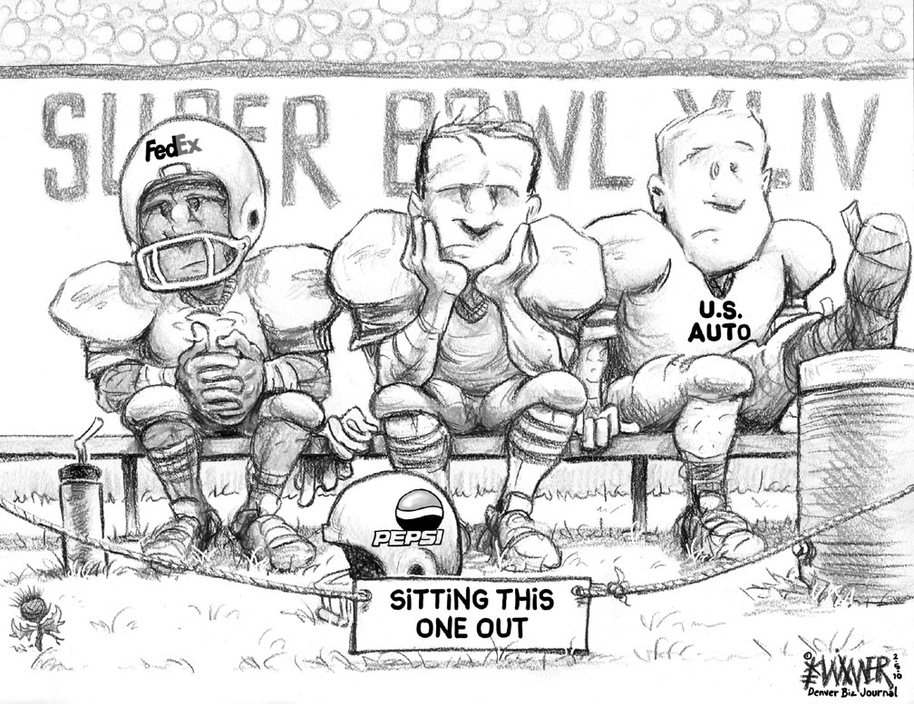 sitting-out-superbowl
