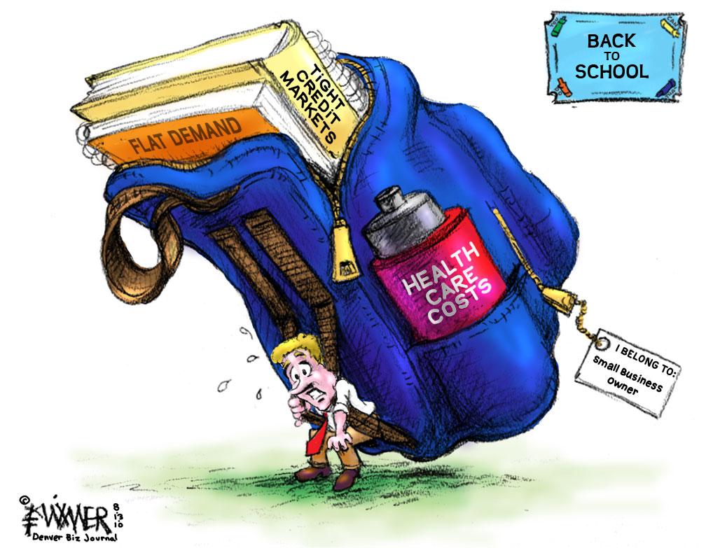 smallbiz-backpack