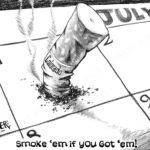 smokeban1