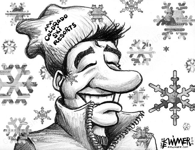 snowflakecurrency